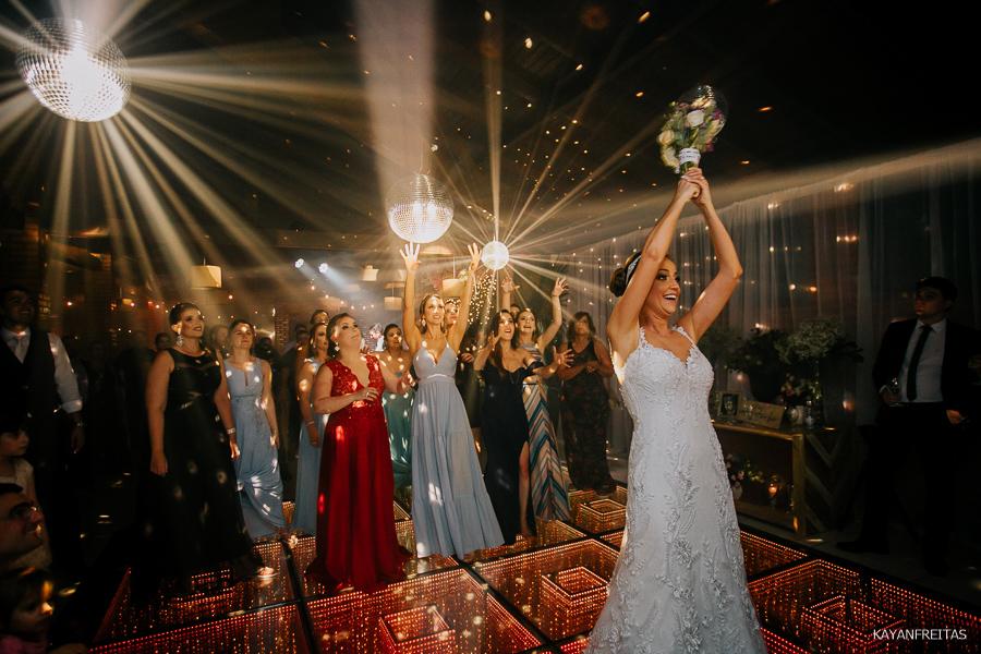 carol-eduardo-casamento-0117 Casamento Carol e Eduardo - São José / SC