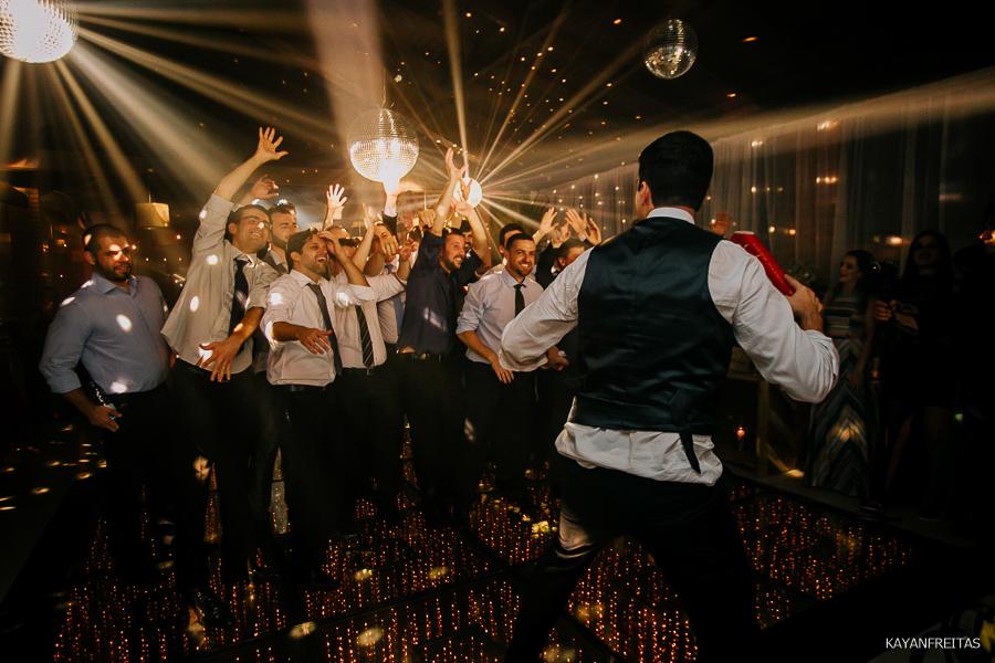 carol-eduardo-casamento-0120 Casamento Carol e Eduardo - São José / SC