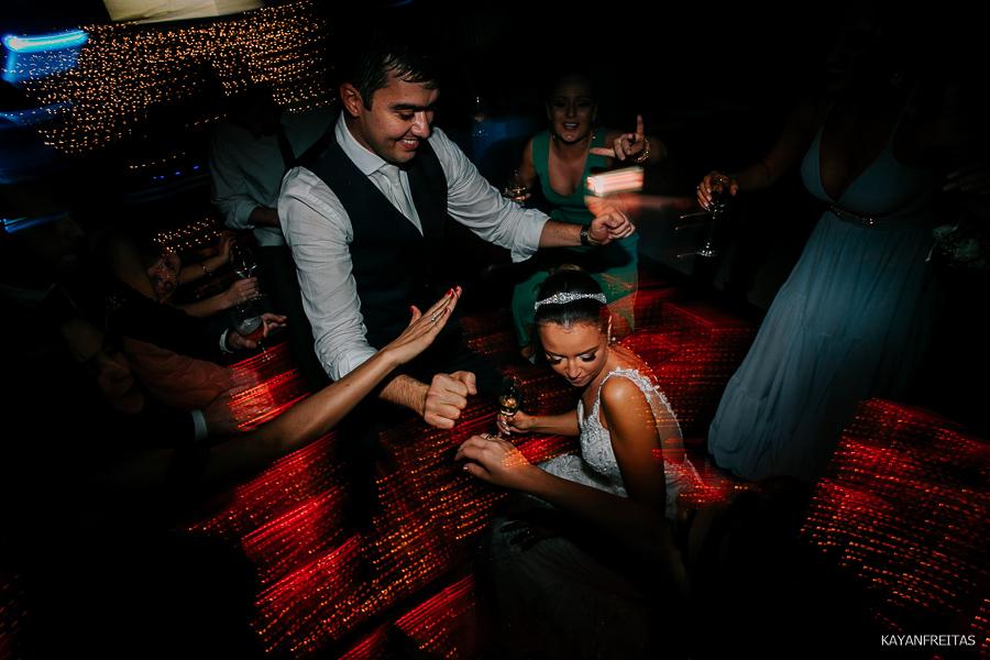 carol-eduardo-casamento-0123 Casamento Carol e Eduardo - São José / SC