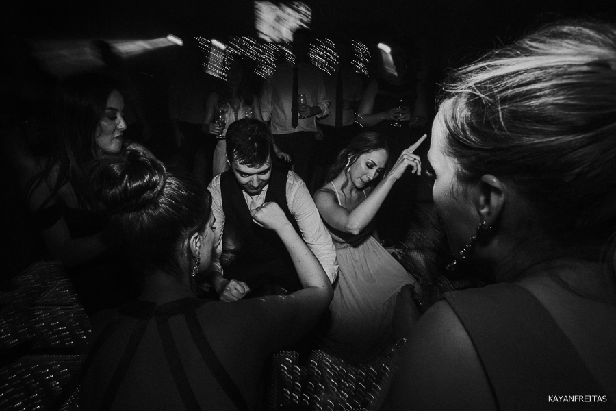 carol-eduardo-casamento-0124 Casamento Carol e Eduardo - São José / SC