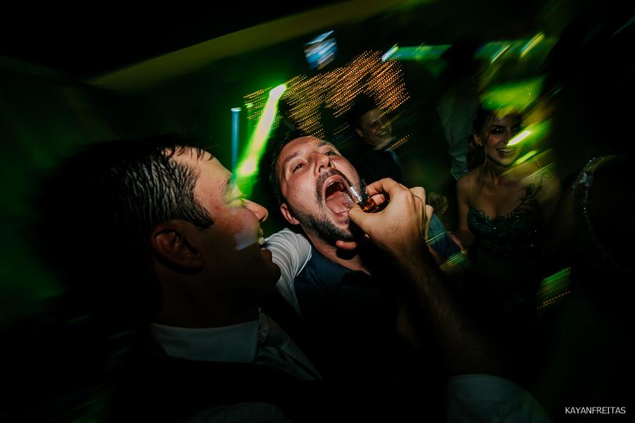 carol-eduardo-casamento-0127 Casamento Carol e Eduardo - São José / SC