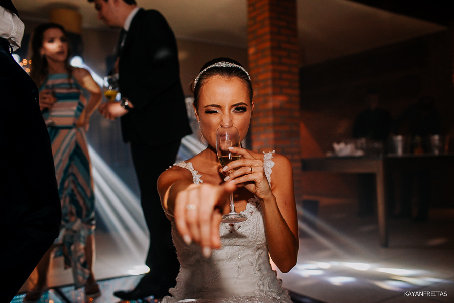 carol-eduardo-casamento-0128 Casamento Carol e Eduardo - São José / SC