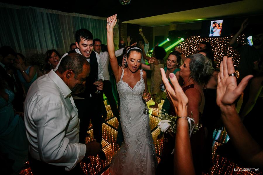 carol-eduardo-casamento-0129 Casamento Carol e Eduardo - São José / SC