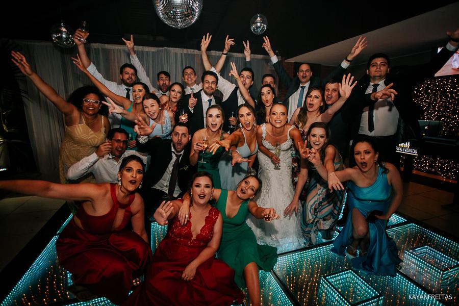 carol-eduardo-casamento-0130 Casamento Carol e Eduardo - São José / SC