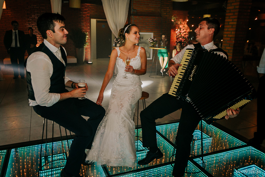 carol-eduardo-casamento-0131 Casamento Carol e Eduardo - São José / SC