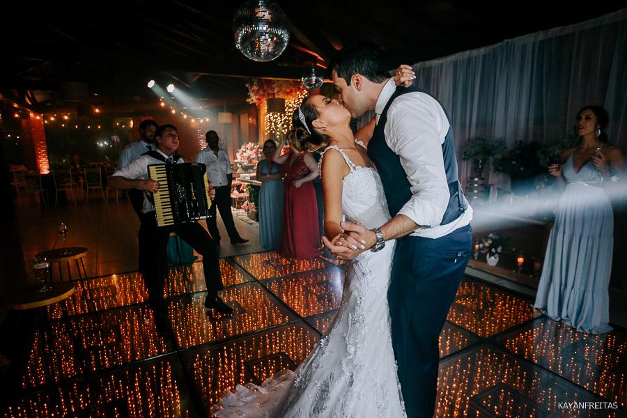 carol-eduardo-casamento-0132 Casamento Carol e Eduardo - São José / SC