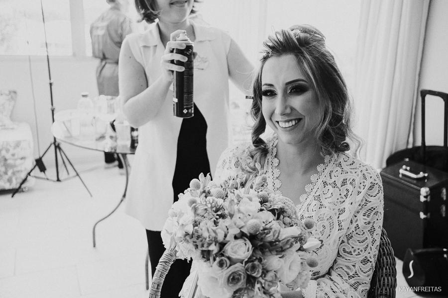 casamento-mariadomar-floripa-0001 Casamento Jéssica e Felipe - Maria do Mar Hotel