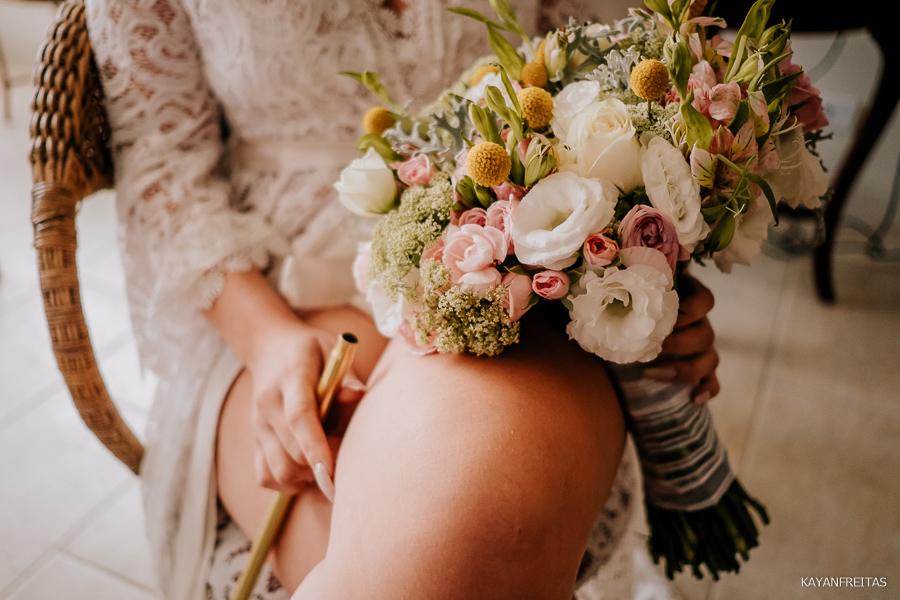 casamento-mariadomar-floripa-0003 Casamento Jéssica e Felipe - Maria do Mar Hotel