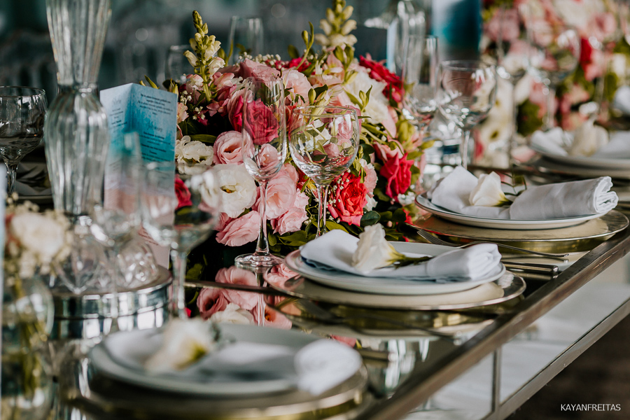 casamento-mariadomar-floripa-0005 Casamento Jéssica e Felipe - Maria do Mar Hotel