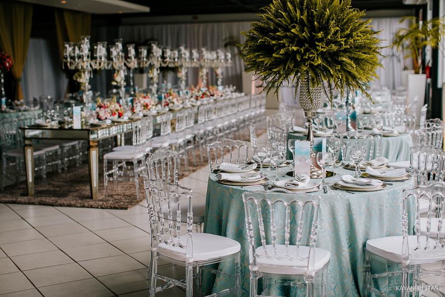 casamento-mariadomar-floripa-0006 Casamento Jéssica e Felipe - Maria do Mar Hotel