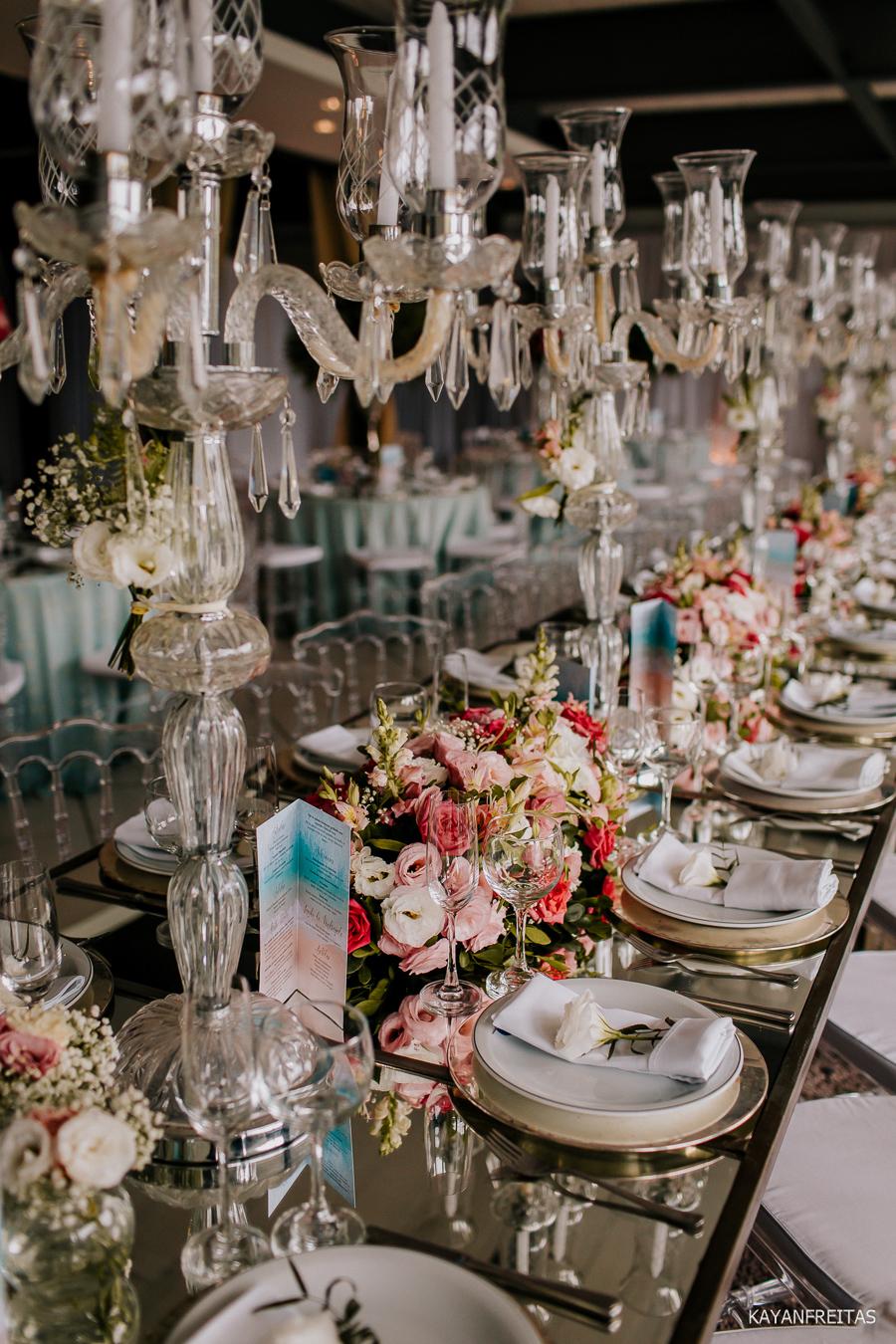 casamento-mariadomar-floripa-0017 Casamento Jéssica e Felipe - Maria do Mar Hotel