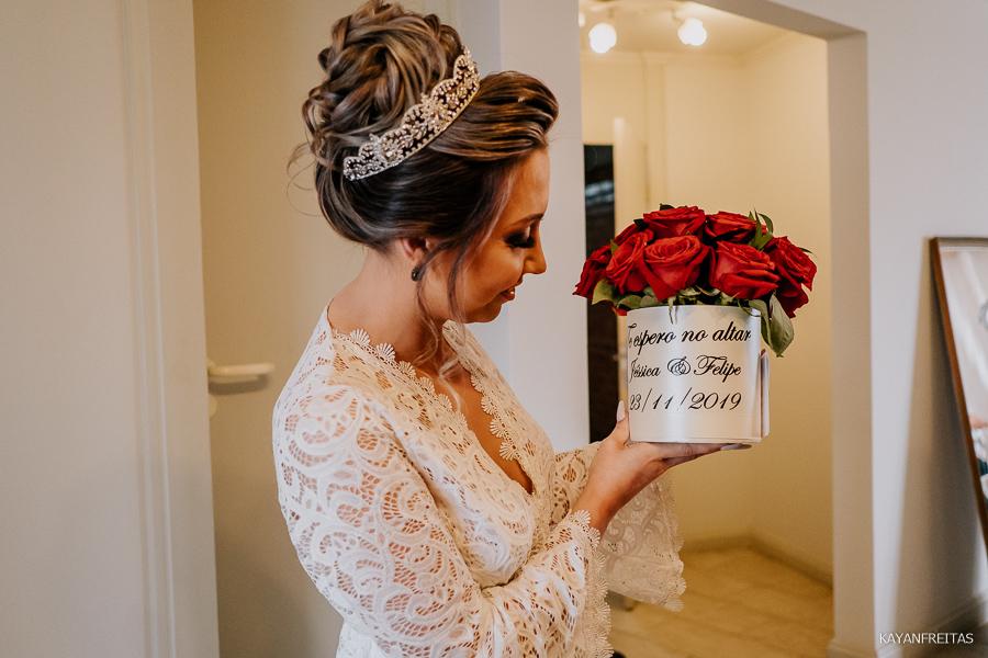 casamento-mariadomar-floripa-0018 Casamento Jéssica e Felipe - Maria do Mar Hotel