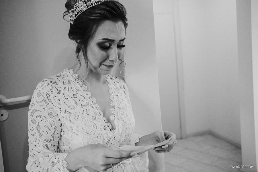 casamento-mariadomar-floripa-0019 Casamento Jéssica e Felipe - Maria do Mar Hotel