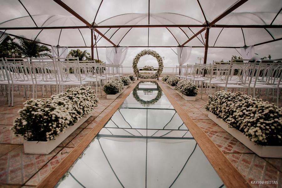 casamento-mariadomar-floripa-0020 Casamento Jéssica e Felipe - Maria do Mar Hotel