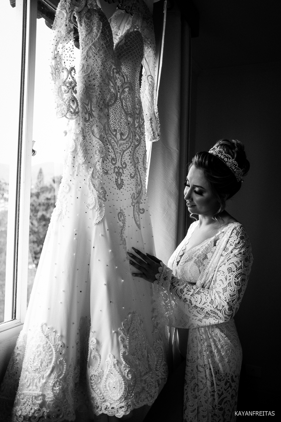 casamento-mariadomar-floripa-0024 Casamento Jéssica e Felipe - Maria do Mar Hotel