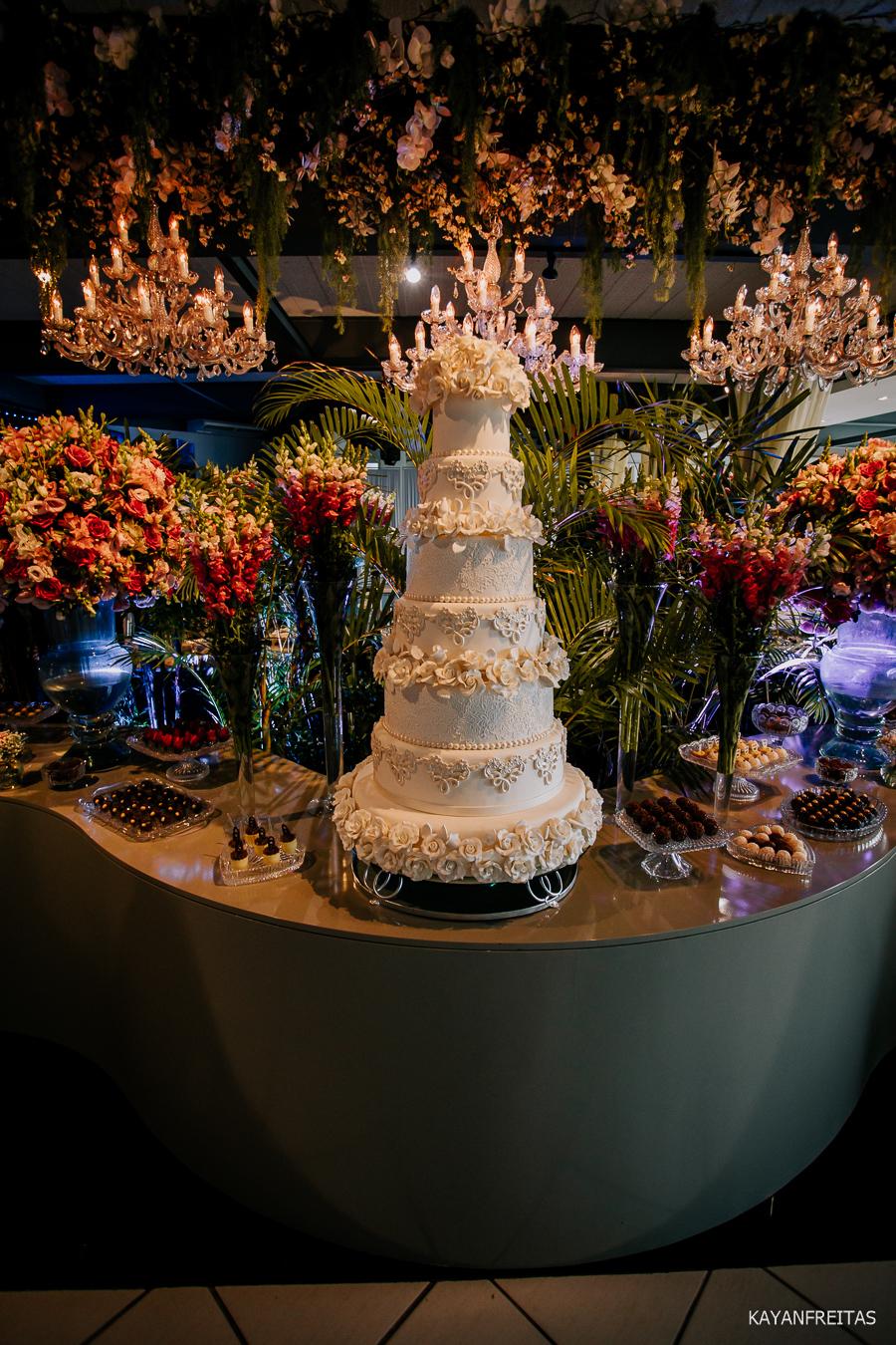 casamento-mariadomar-floripa-0025 Casamento Jéssica e Felipe - Maria do Mar Hotel