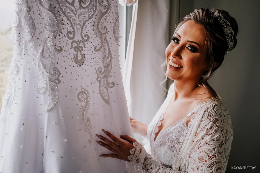 casamento-mariadomar-floripa-0026 Casamento Jéssica e Felipe - Maria do Mar Hotel