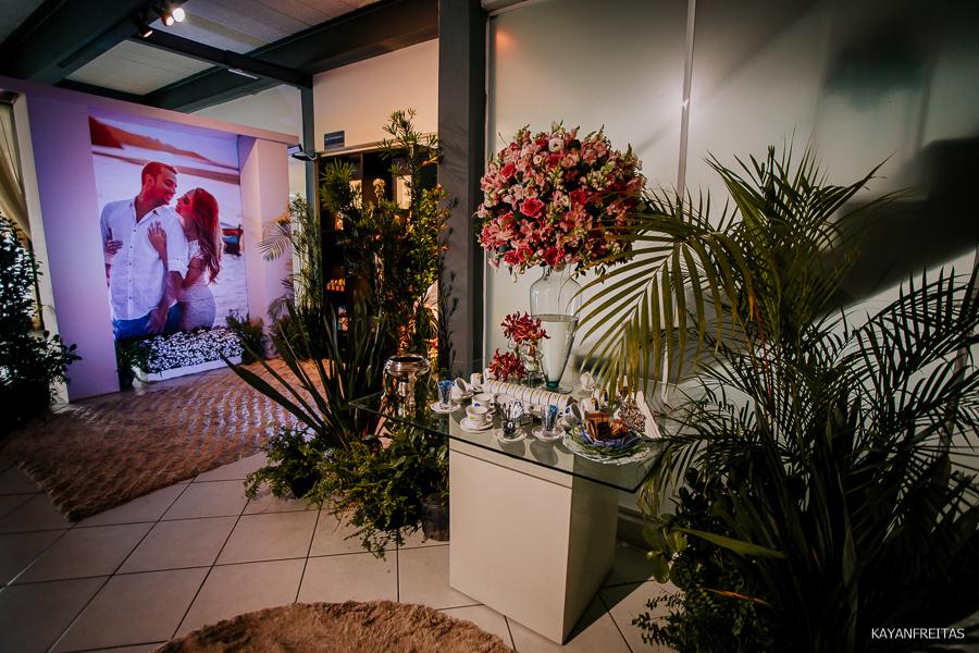 casamento-mariadomar-floripa-0027 Casamento Jéssica e Felipe - Maria do Mar Hotel