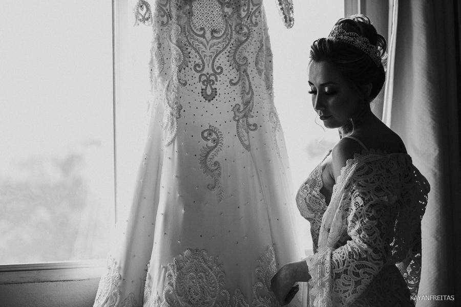 casamento-mariadomar-floripa-0028 Casamento Jéssica e Felipe - Maria do Mar Hotel