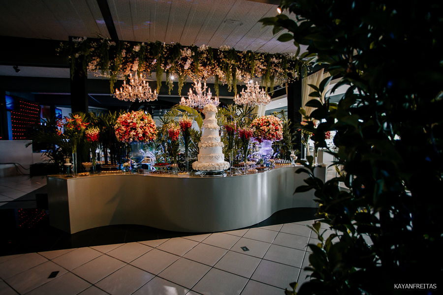casamento-mariadomar-floripa-0029 Casamento Jéssica e Felipe - Maria do Mar Hotel