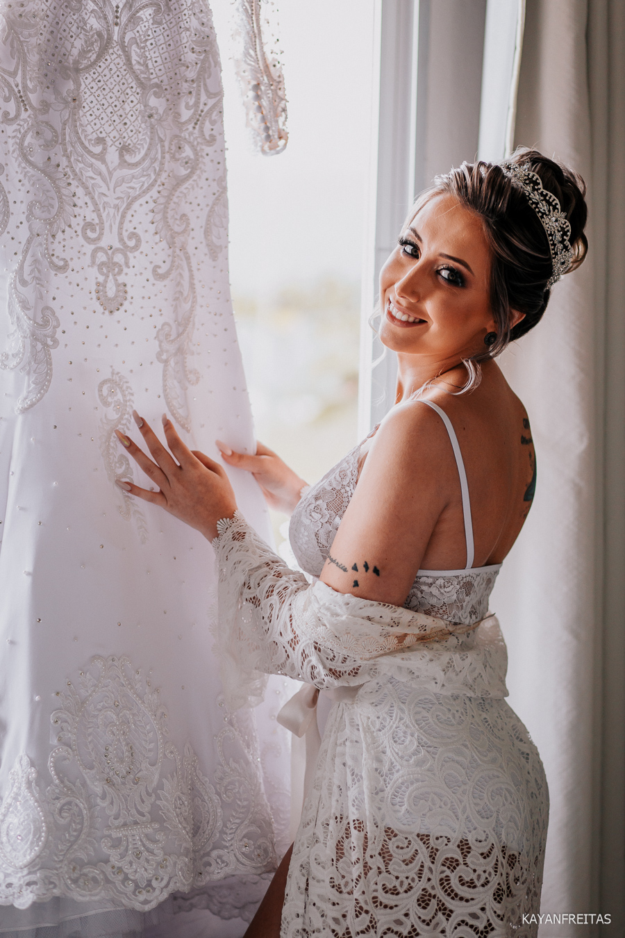 casamento-mariadomar-floripa-0030 Casamento Jéssica e Felipe - Maria do Mar Hotel