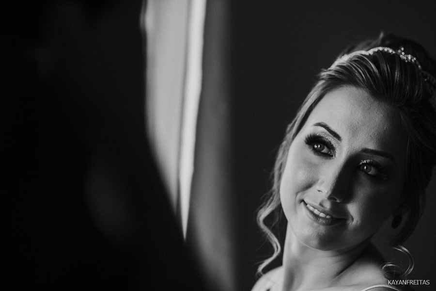 casamento-mariadomar-floripa-0031 Casamento Jéssica e Felipe - Maria do Mar Hotel