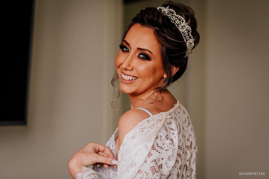 casamento-mariadomar-floripa-0033 Casamento Jéssica e Felipe - Maria do Mar Hotel
