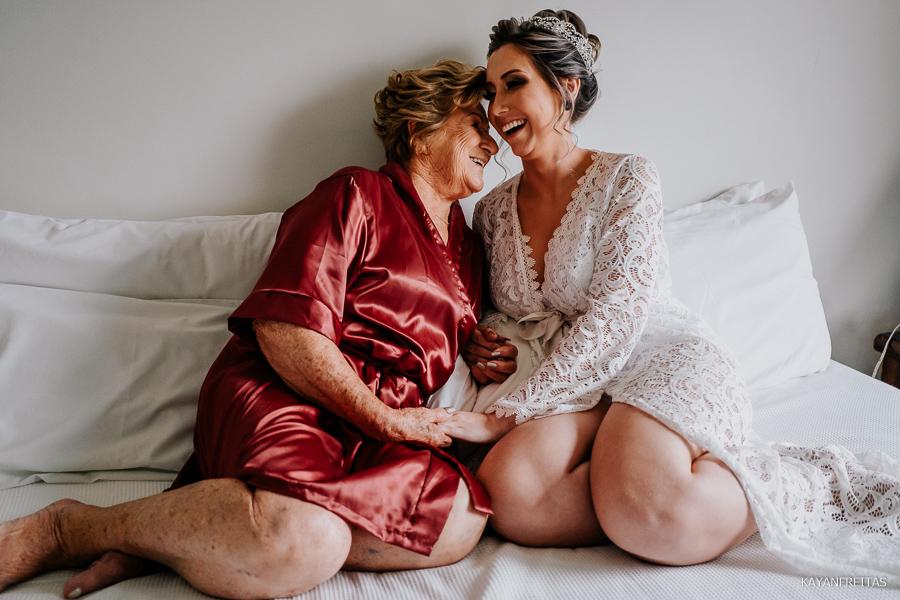 casamento-mariadomar-floripa-0034 Casamento Jéssica e Felipe - Maria do Mar Hotel
