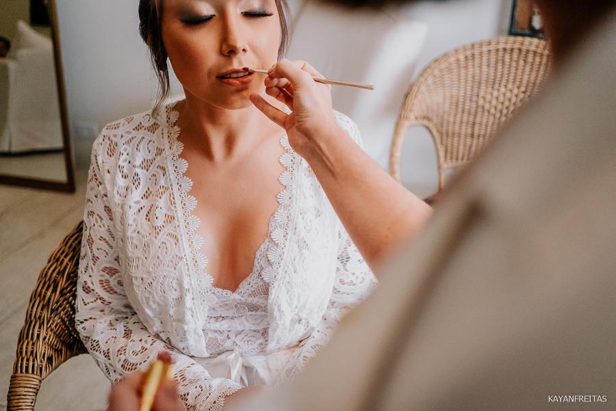 casamento-mariadomar-floripa-0044 Casamento Jéssica e Felipe - Maria do Mar Hotel