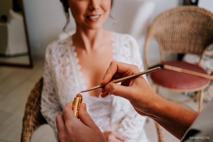 casamento-mariadomar-floripa-0045 Casamento Jéssica e Felipe - Maria do Mar Hotel