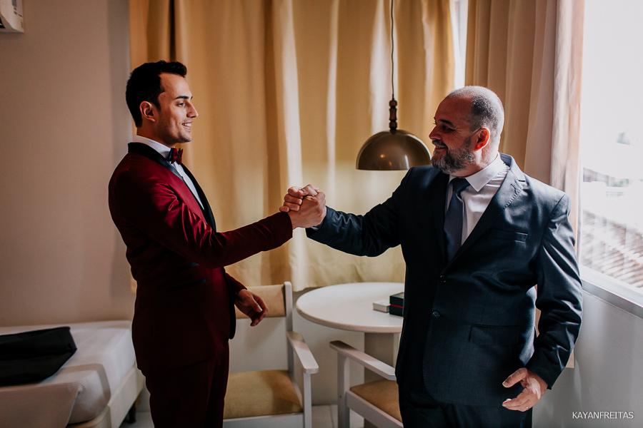 casamento-mariadomar-floripa-0048 Casamento Jéssica e Felipe - Maria do Mar Hotel