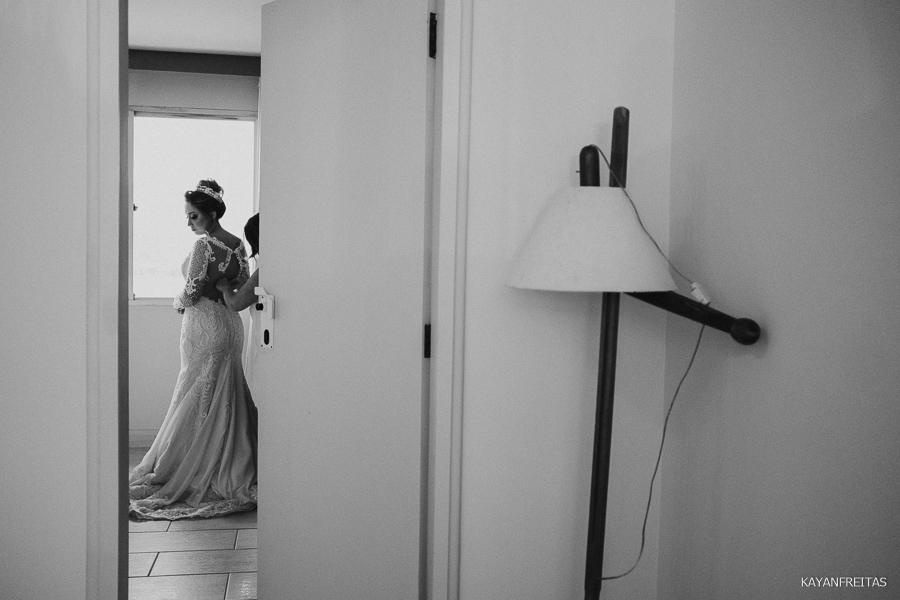 casamento-mariadomar-floripa-0050 Casamento Jéssica e Felipe - Maria do Mar Hotel