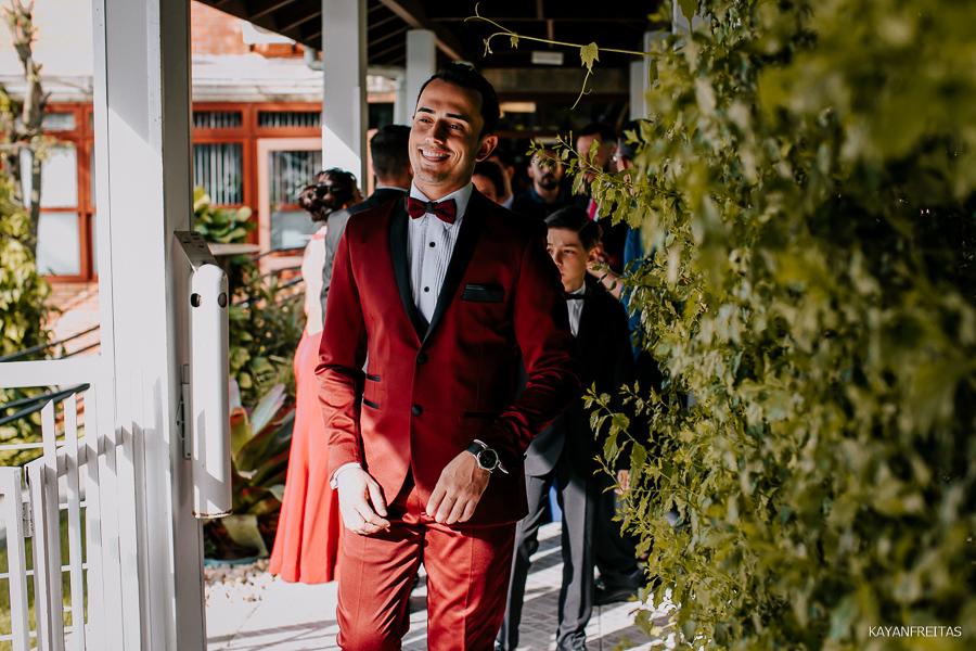 casamento-mariadomar-floripa-0051 Casamento Jéssica e Felipe - Maria do Mar Hotel