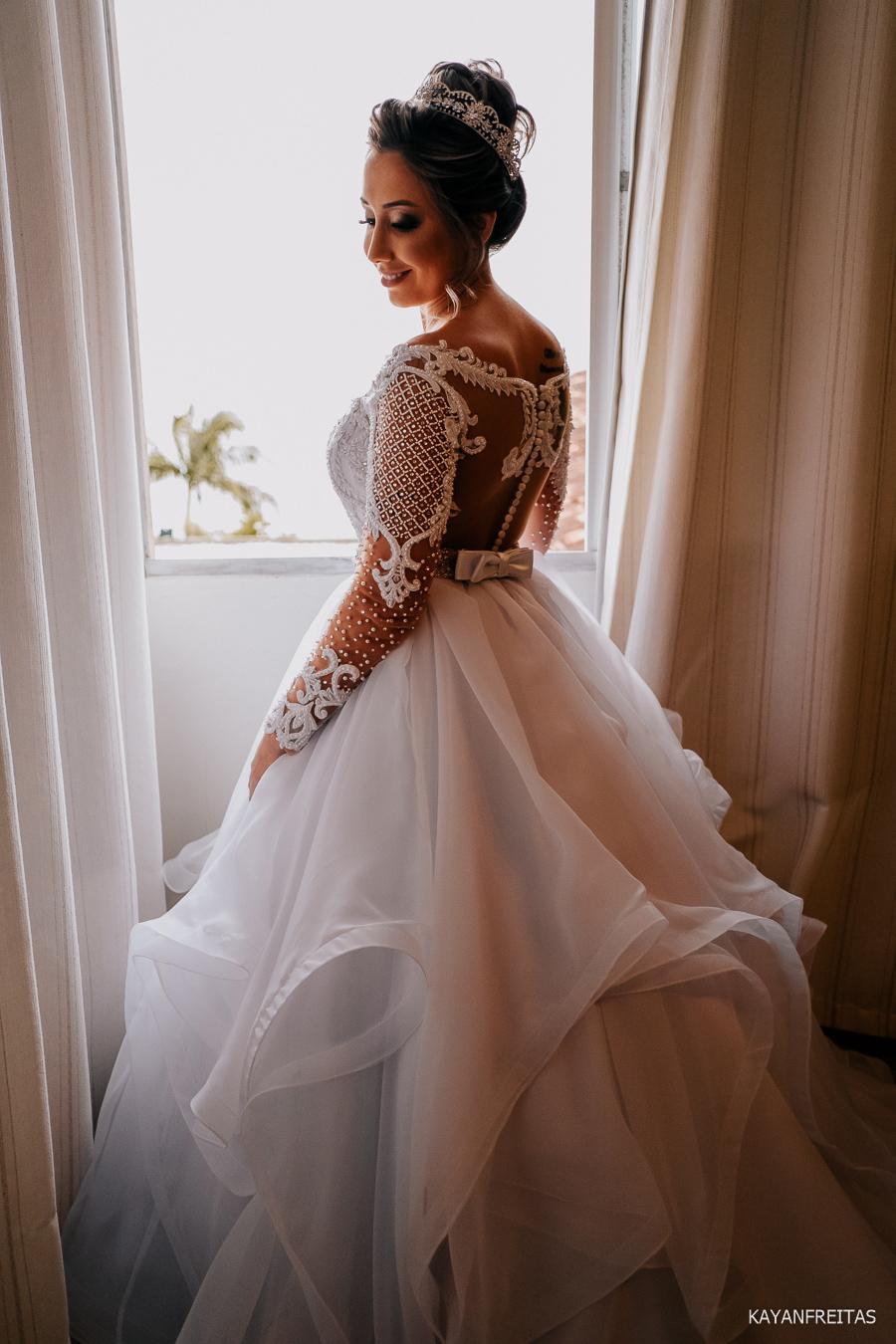 casamento-mariadomar-floripa-0053 Casamento Jéssica e Felipe - Maria do Mar Hotel