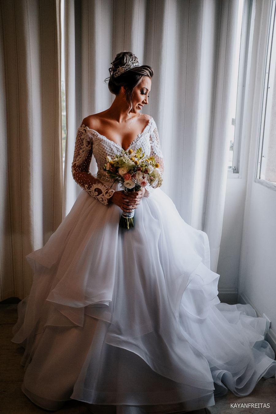 casamento-mariadomar-floripa-0054 Casamento Jéssica e Felipe - Maria do Mar Hotel
