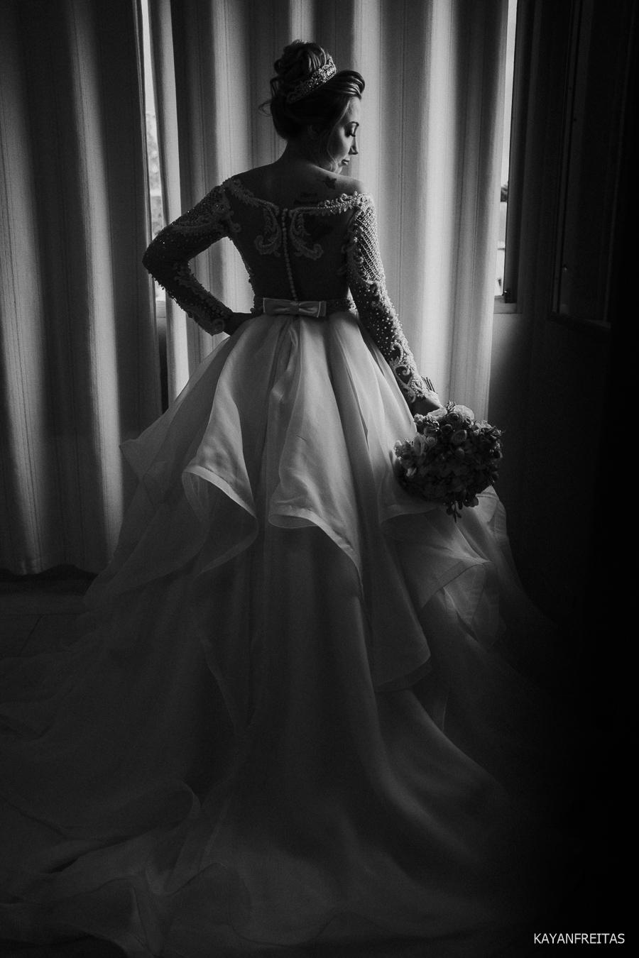 casamento-mariadomar-floripa-0055 Casamento Jéssica e Felipe - Maria do Mar Hotel