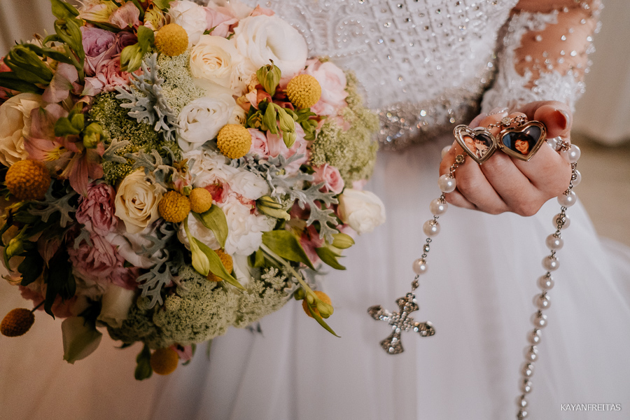 casamento-mariadomar-floripa-0057 Casamento Jéssica e Felipe - Maria do Mar Hotel