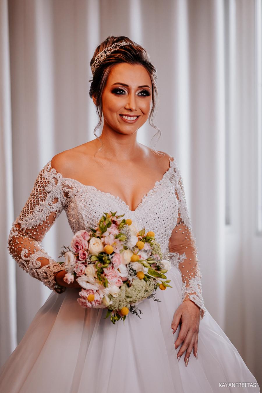 casamento-mariadomar-floripa-0058 Casamento Jéssica e Felipe - Maria do Mar Hotel