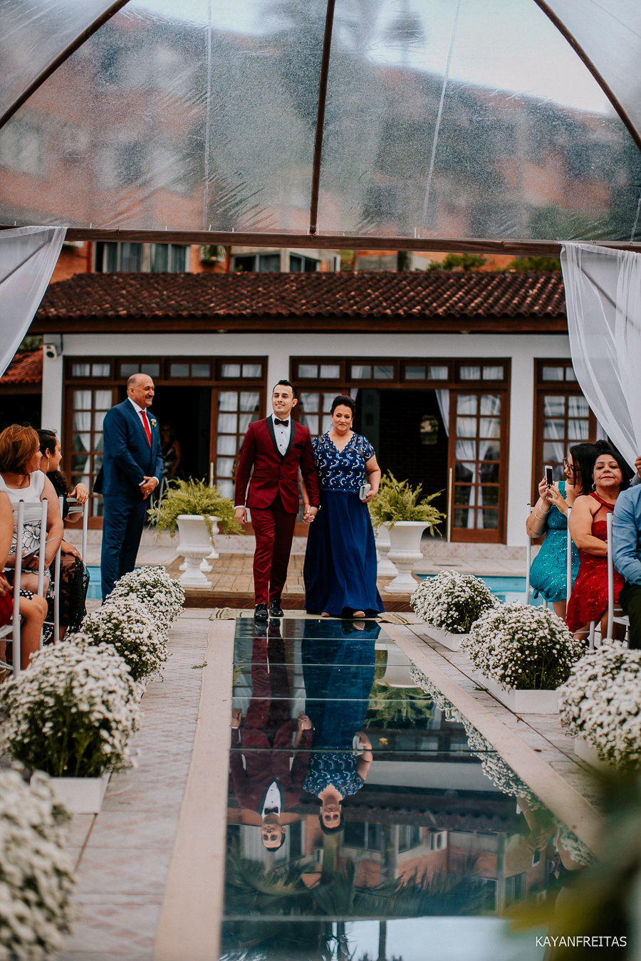 casamento-mariadomar-floripa-0059 Casamento Jéssica e Felipe - Maria do Mar Hotel