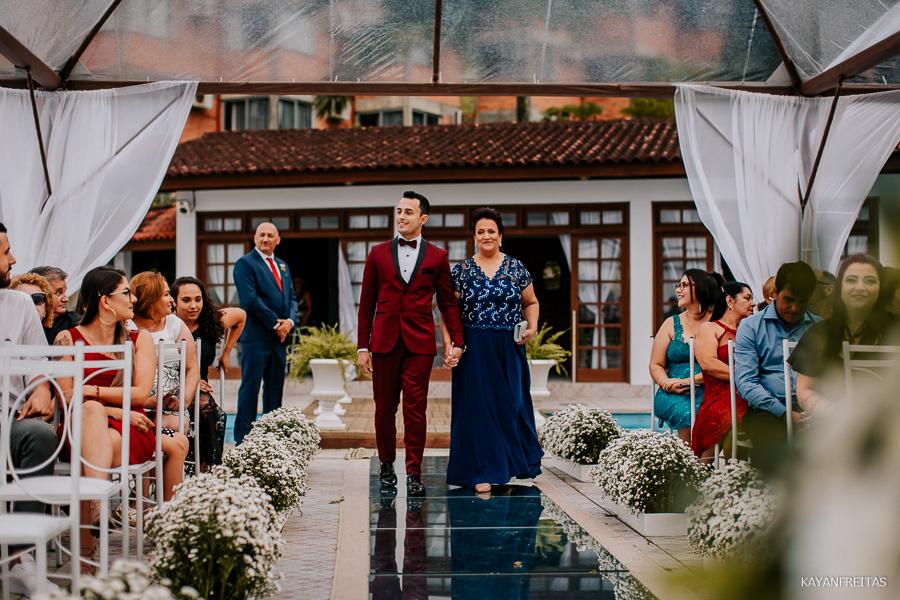 casamento-mariadomar-floripa-0060 Casamento Jéssica e Felipe - Maria do Mar Hotel
