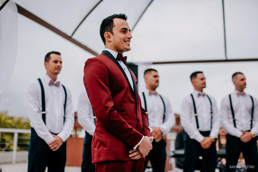 casamento-mariadomar-floripa-0064 Casamento Jéssica e Felipe - Maria do Mar Hotel