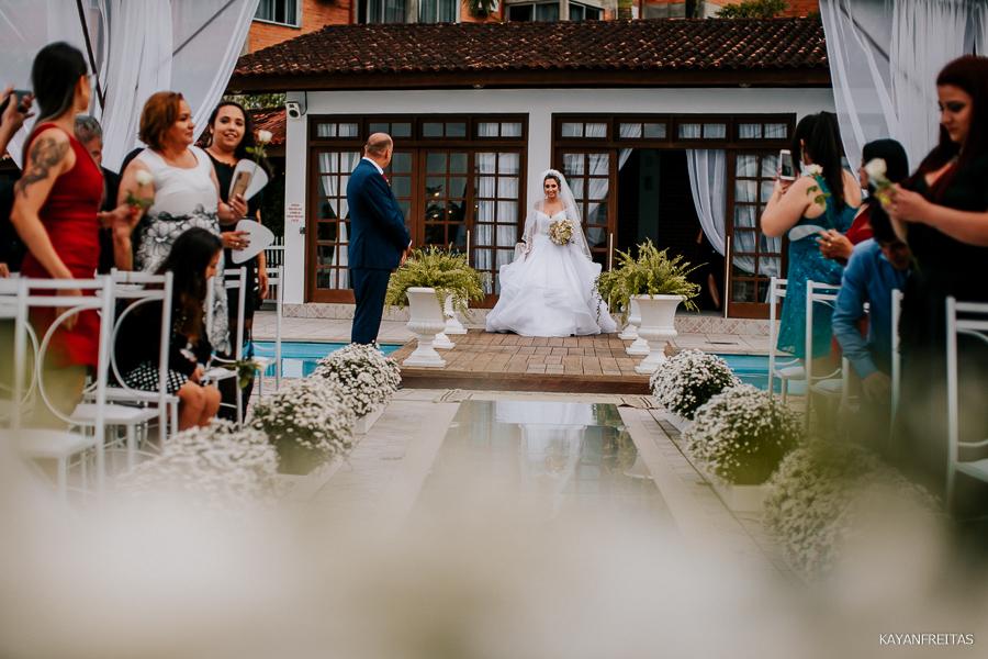 casamento-mariadomar-floripa-0065 Casamento Jéssica e Felipe - Maria do Mar Hotel