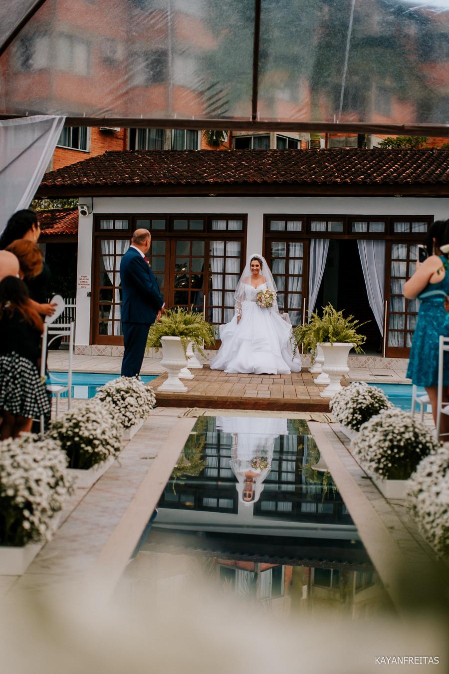 casamento-mariadomar-floripa-0066 Casamento Jéssica e Felipe - Maria do Mar Hotel