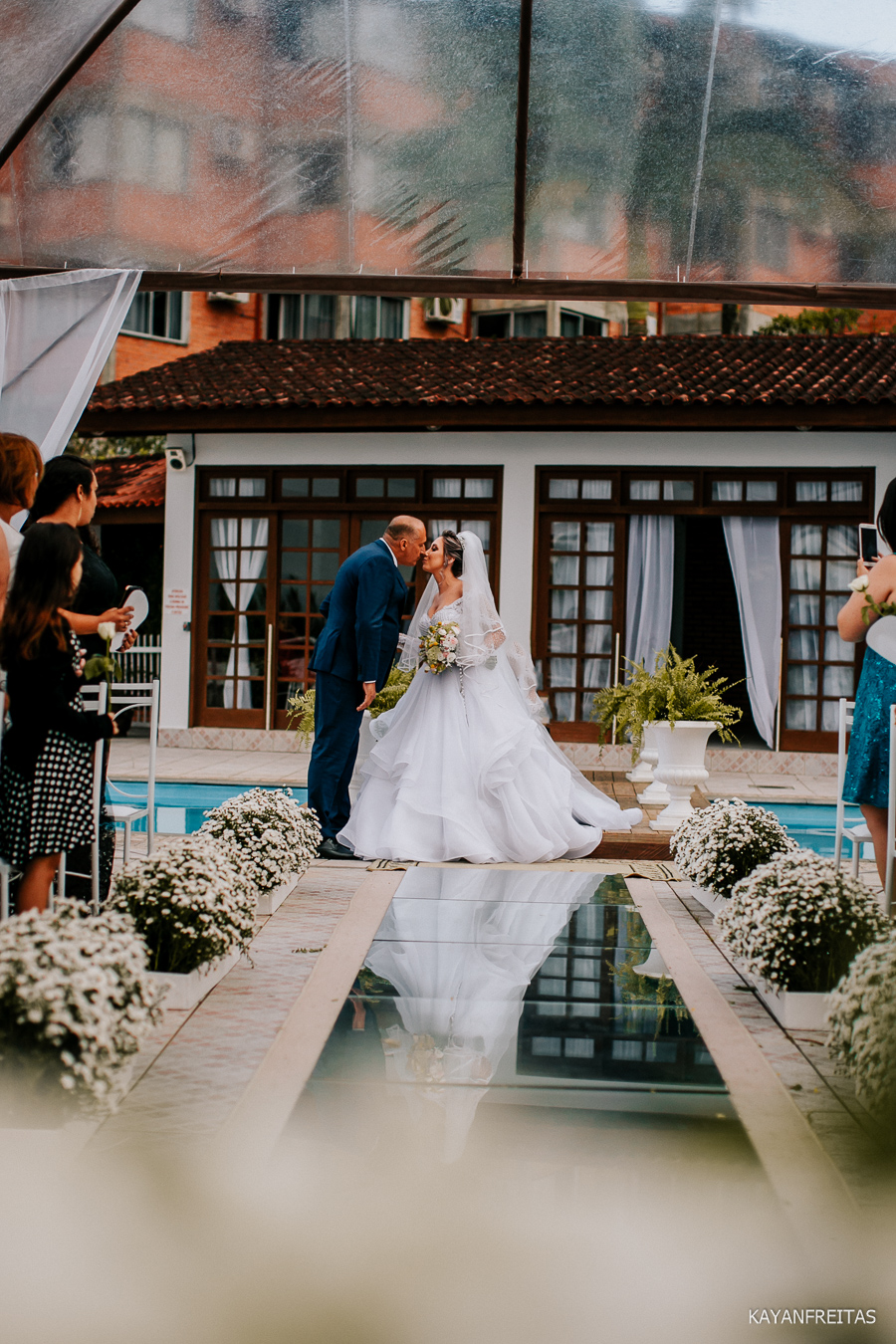 casamento-mariadomar-floripa-0067 Casamento Jéssica e Felipe - Maria do Mar Hotel