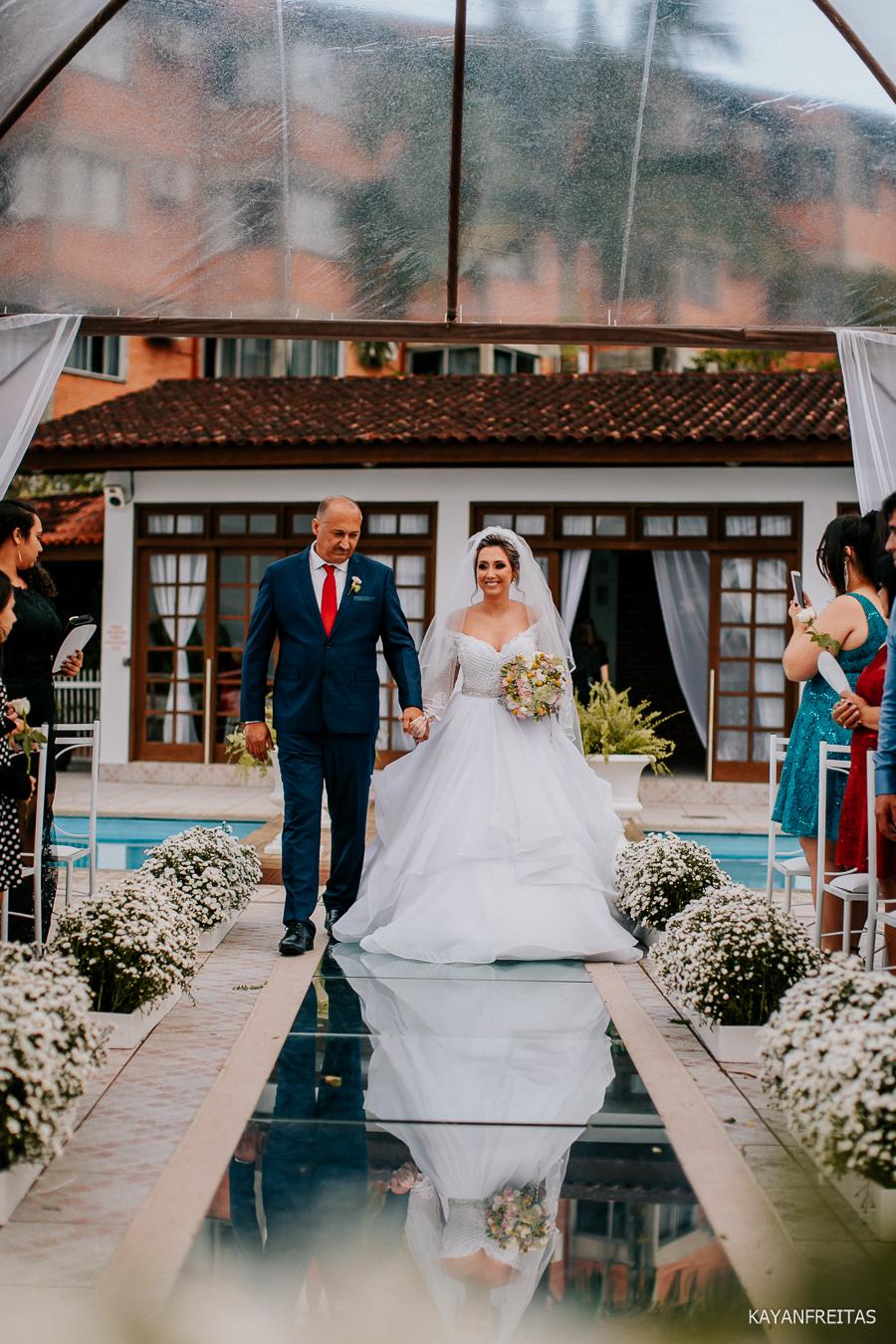 casamento-mariadomar-floripa-0068 Casamento Jéssica e Felipe - Maria do Mar Hotel