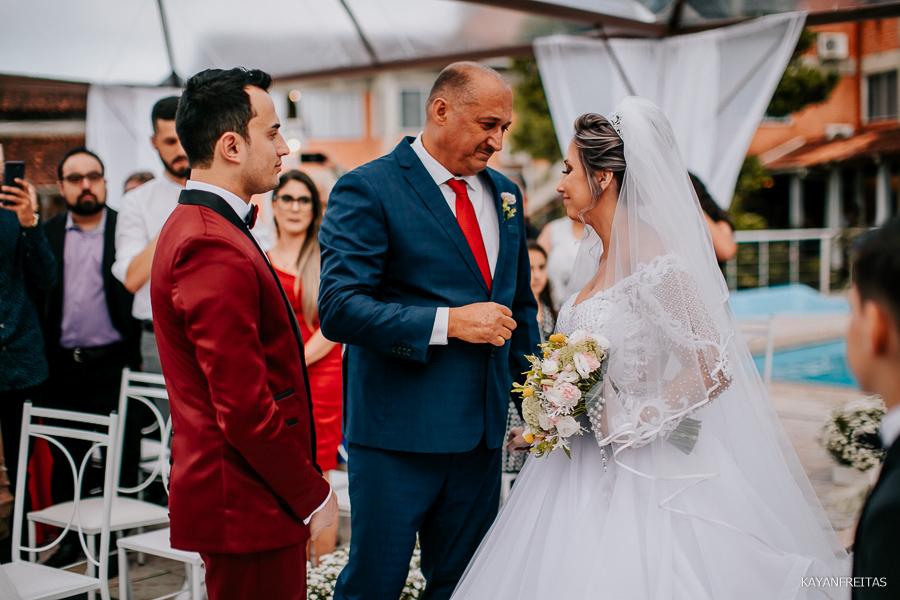 casamento-mariadomar-floripa-0069 Casamento Jéssica e Felipe - Maria do Mar Hotel