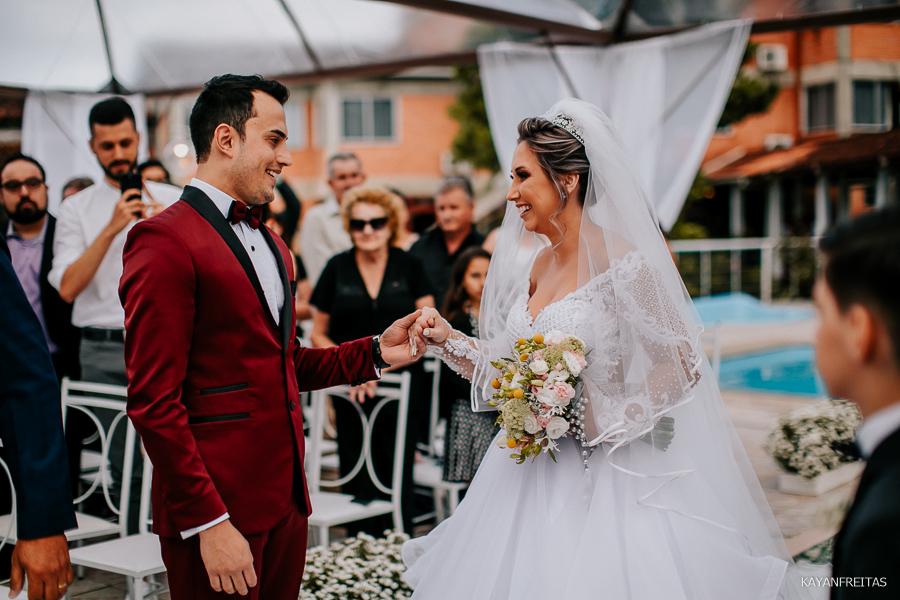 casamento-mariadomar-floripa-0070 Casamento Jéssica e Felipe - Maria do Mar Hotel