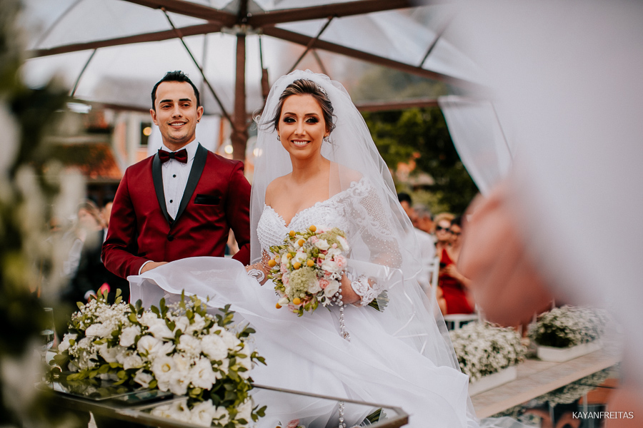 casamento-mariadomar-floripa-0071 Casamento Jéssica e Felipe - Maria do Mar Hotel