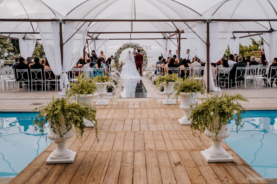 casamento-mariadomar-floripa-0072 Casamento Jéssica e Felipe - Maria do Mar Hotel