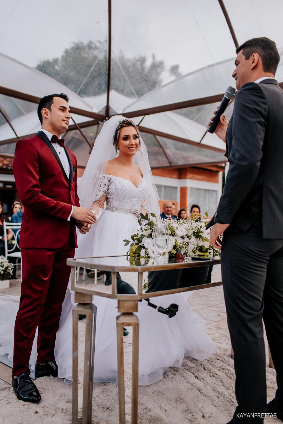 casamento-mariadomar-floripa-0073 Casamento Jéssica e Felipe - Maria do Mar Hotel